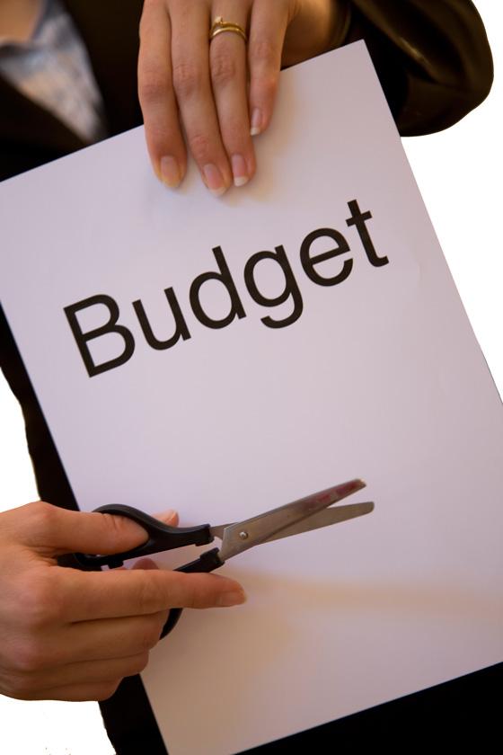 budget-560